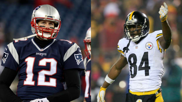 antonio-brown-tom-brady-facebook-live-stream.jpg