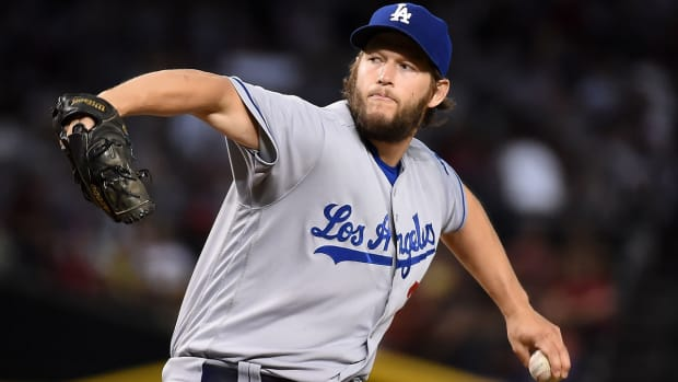 clayton-kershaw-dodgers_0.jpg