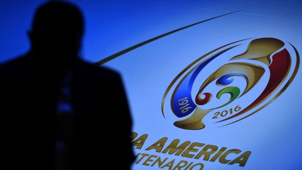 copa-america-trophy-photos.jpg