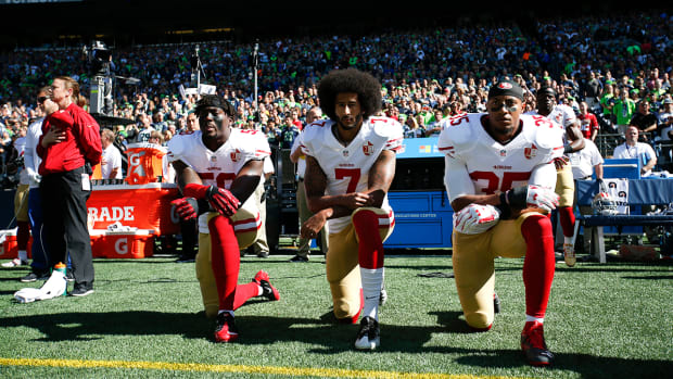 colin-kaepernick-president-obama-donald-trump-protest.jpg