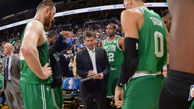 brad-stevens-playbook.jpg