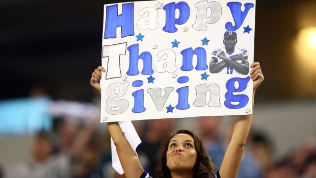 lions-cowboys-thanksgiving-tradition.jpg