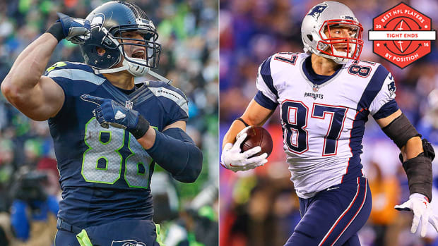 nfl-position-rankings-tight-ends-rob-gronkowski-jimmy-graham.jpg