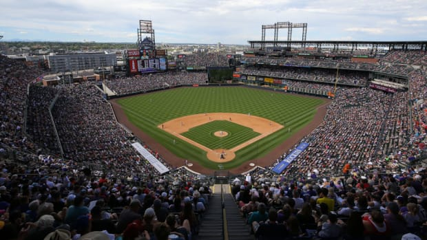 coors-field-outfield-walls-raised-colorado-rockies.jpg