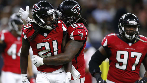 atlanta-falcons-draft-free-agency-report-card.jpg