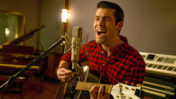 Spare Time: Justin Tucker is a Vocal Leader
