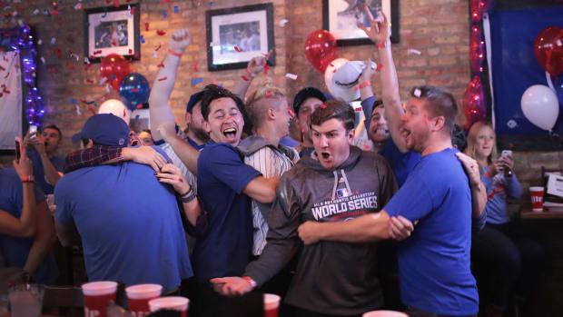chicago-cubs-world-series-wrigleyville-celebration.jpg