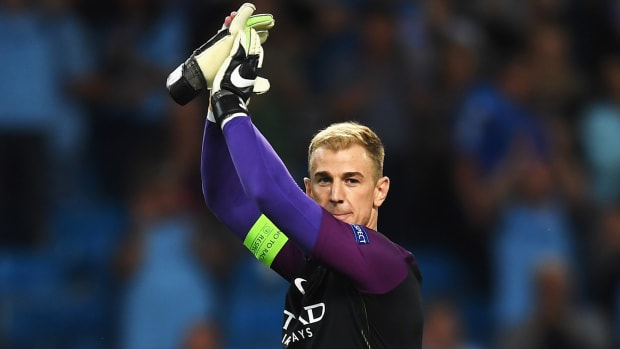 joe-hart-city-ucl-farewell.jpg