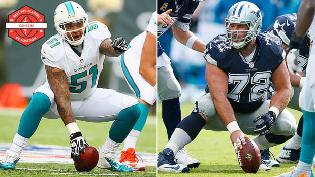 positional-rankings-centers-travis-frederick-mike-pouncey.jpg