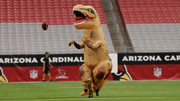 cardinals-patrick-peterson-dinosaur-costume-photos.jpg