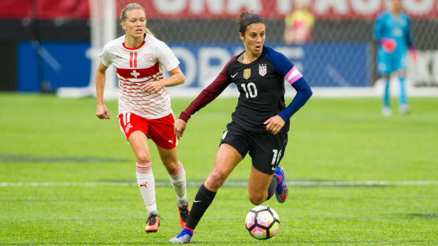 carli-lloyd-switzerland-usa-goal.jpg
