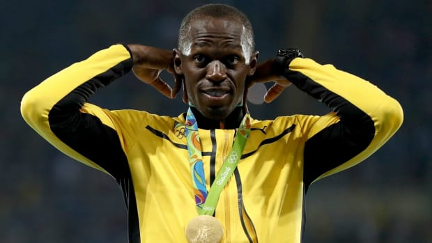 usain-bolt-olympics-javelin-throw-video.jpg