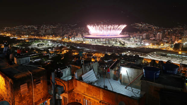 2016-rio-olympics-memorable-moments.jpg