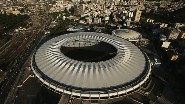 rio-olympics-960-stadium.jpg