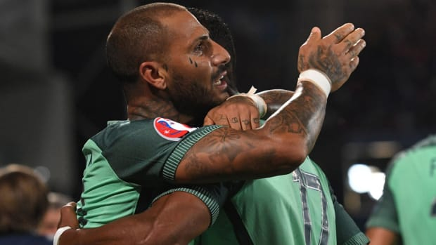 quaresma-portugal-croatia-winner-euros.jpg