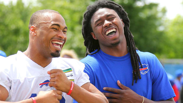 sammy-watkins-fantasy-football-training-camp-battles.jpg
