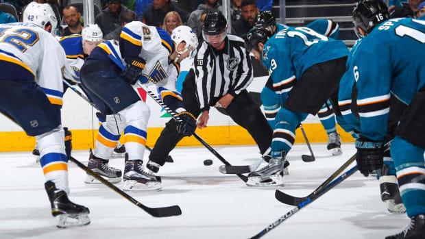 Blues-Sharks-Widner.jpg