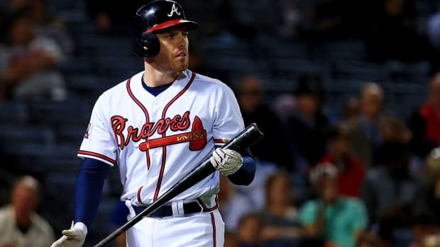 freddie-freeman-braves-offense.jpg