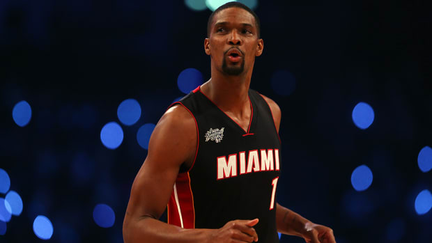 chris-bosh-heat-blood-clots-update-return.jpg