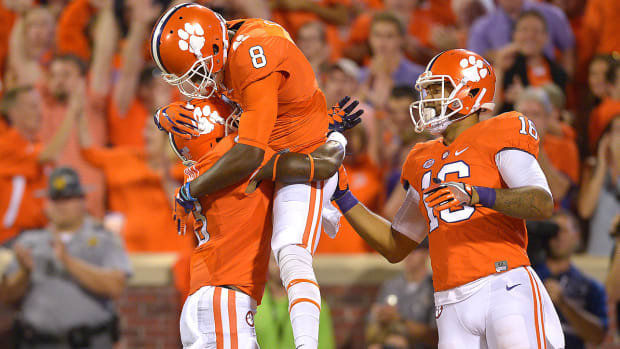 clemson-week-5-takeaways.jpg