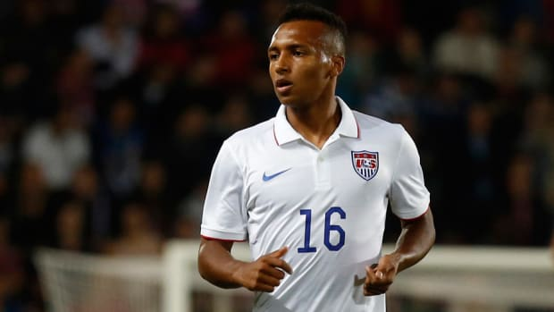 julian-green-usa-puerto-rico.jpg