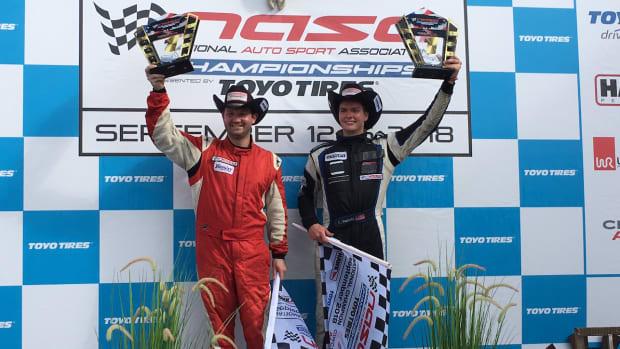 wescott-podium.jpg