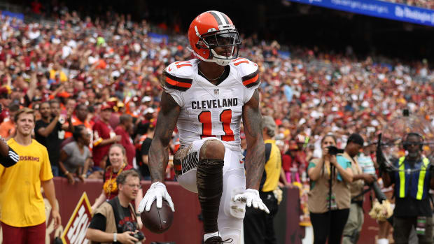 browns-terrelle-pryor-lebron-james-celebration-video.jpg