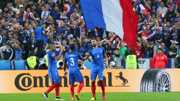 france-iceland-euro-2016-rout.jpg