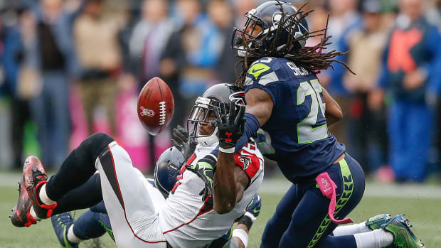 falcons-seahawks-julio-jones-richard-sherman-pass-interference.jpg