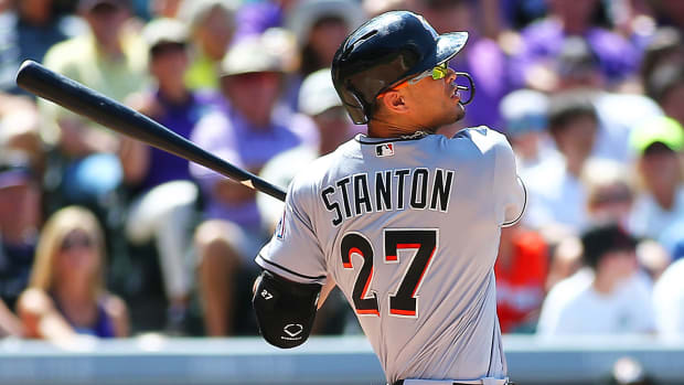 giancarlo-stanton-russell-lansford-getty2.jpg