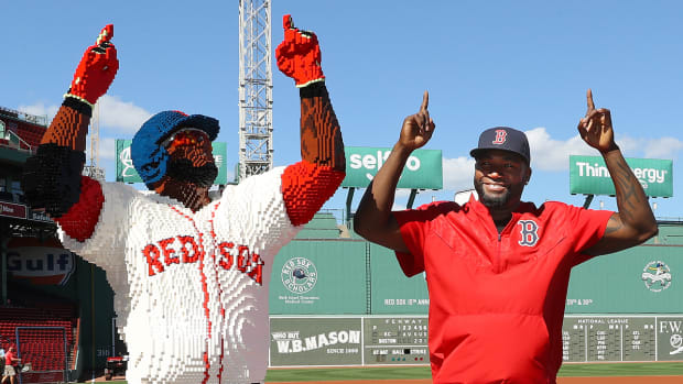 lego-david-ortiz-header.jpg