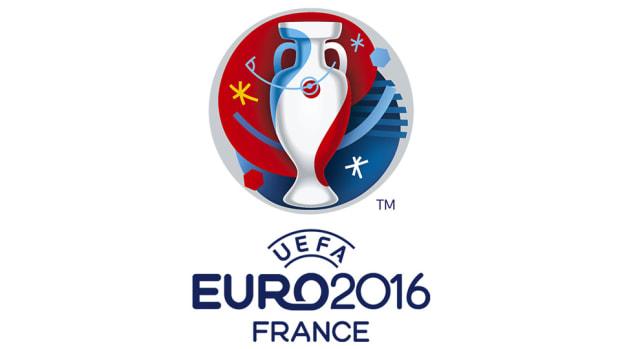 euro-2016-roster-header.jpg
