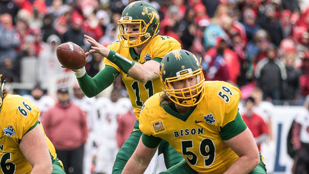 joe-haeg-carson-wentz-nfl-draft-north-dakota-state.jpg