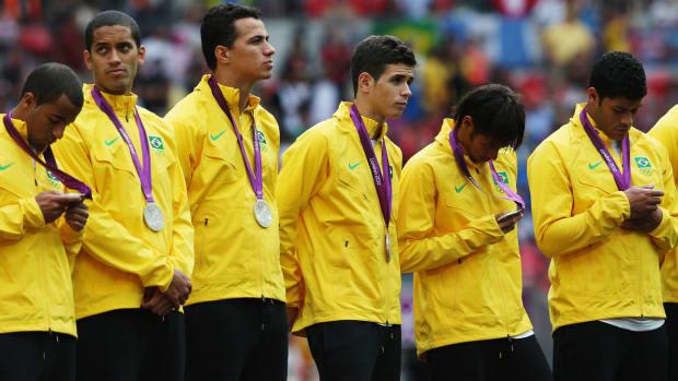 brazil-silver-medal-olympics-neymar.jpg
