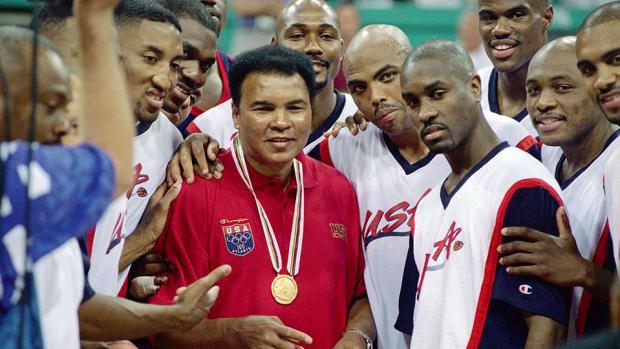 muhammad-ali-olympics-1996-lead.jpg