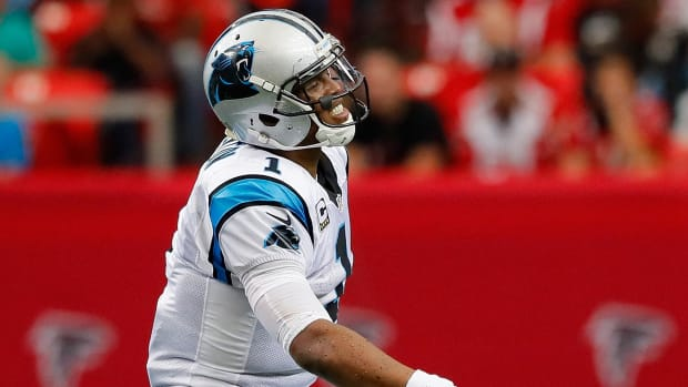panthers-cam-newton-injury-update-concussion-test.jpg