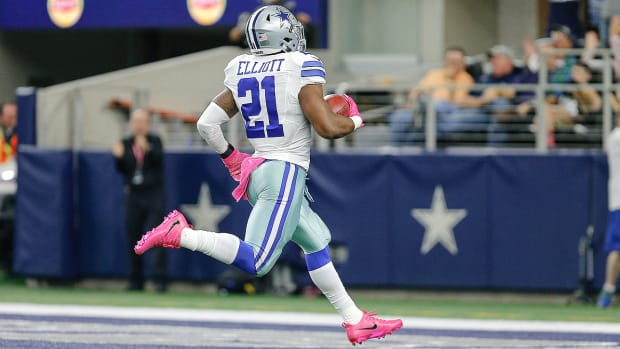 ezekiel-elliott-dallas-cowboys-nfl-week-6-picks.jpg