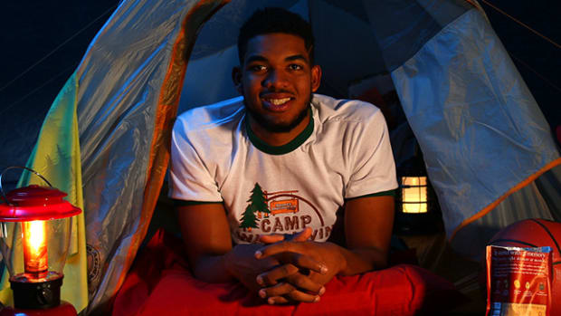 karl-anthony-towns-summer-header.jpg