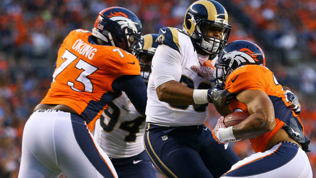 russell-okung-broncos-scouting-report.jpg