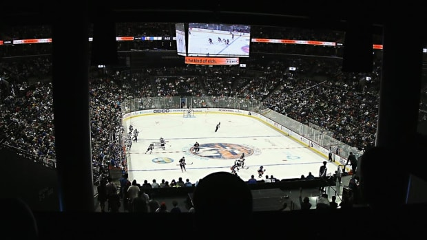 Barclays-Center-Bennett_0.jpg