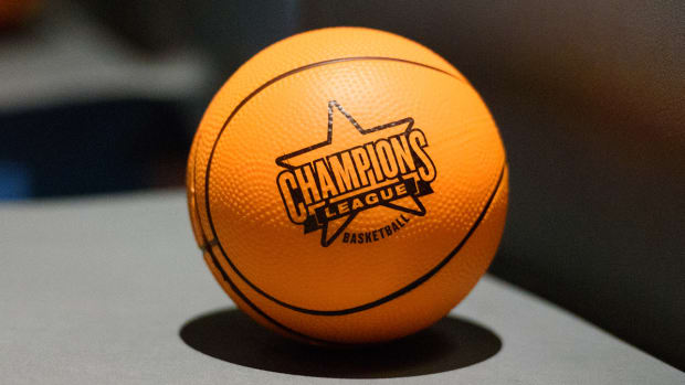 champions-league-basketball-header.jpg