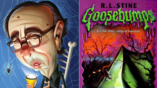 summer-camp-2016-ghost-story-rl-stine-header.jpg