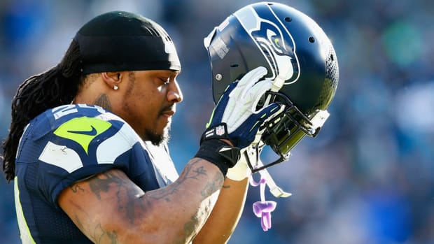 marshawn-lynch-seahawks-return-retirement.jpg