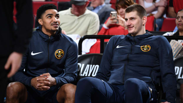 nikola_jokic_nuggets_nba_playoffs_.jpg