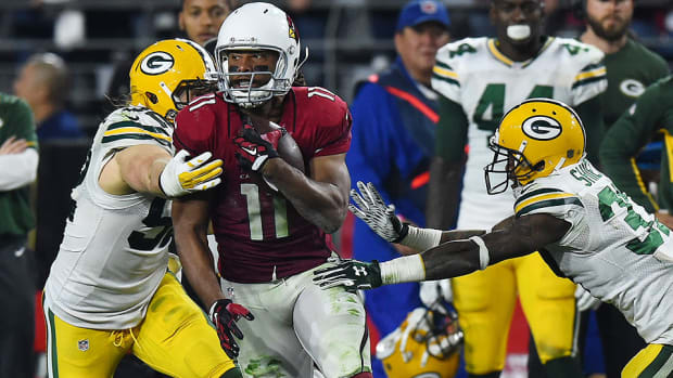 larry-fitzgerald-wr-rankings.jpg
