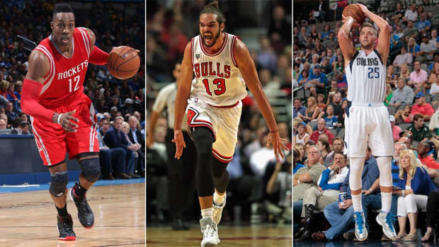 nba-free-agency-grades-howard-noah-parsons.jpg