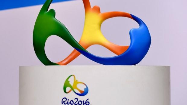 rio-olympics-dining-hall-stats.jpg