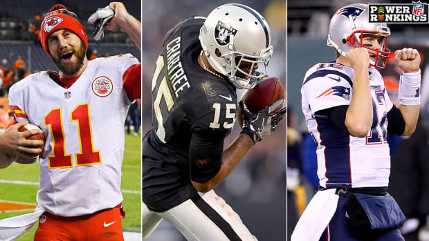 nfl-power-rankings-week-13-patriots-raiders-chiefs.jpg