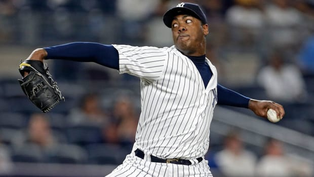 aroldis-chapman-yankees-buyers-sellers.jpg