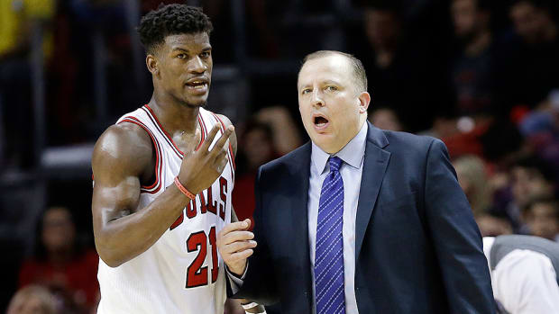 jimmy-butler-chicago-bulls-trade-minnesota-timberwolves-nba-draft-no-5-pick.jpg